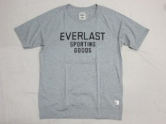 REIGNING CHAMP x EVERLAST