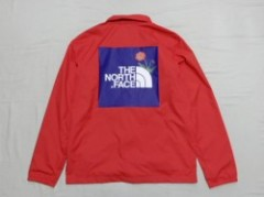 THE NORTH FACE x NORDSTROM