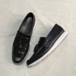 COLE HAAN × FRAGMENT DESIGN