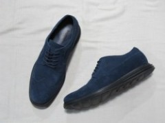 COLE HAAN x fragment design