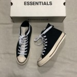CONVERSE x ESSENTIALS