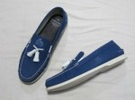 BAND OF OUTSIDERS for SPERRY TOP SIDER