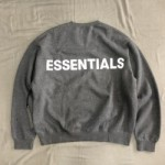FOG Fear Of God Essentials