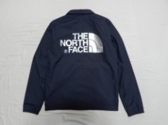 THE NORTH FACE × UO