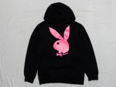 ANTI SOCIAL SOCIAL CLUB × PLAYBOY