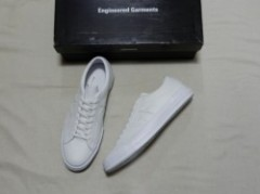 ENGINEERED GARMENTS × CONVERSE