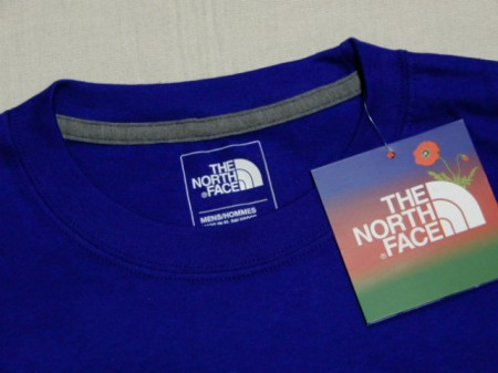 THE NORTH FACE × NORDSTROM